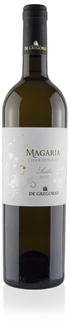 Chardonnay-225x1024