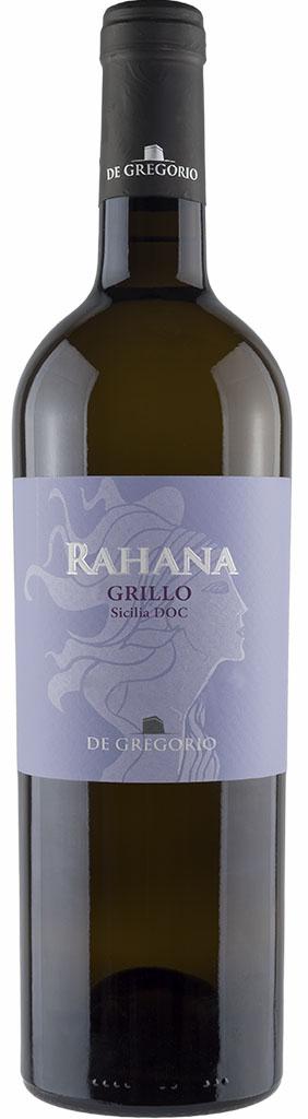RAHANA GRILLO 282x1024